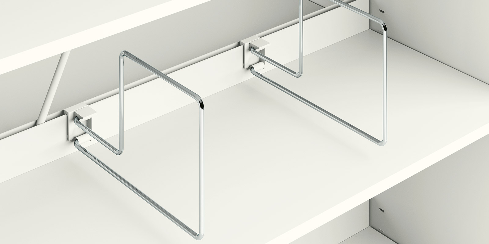 Accessory for Shelving