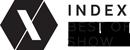 BEST OF SHOW – INDEX DUBAI