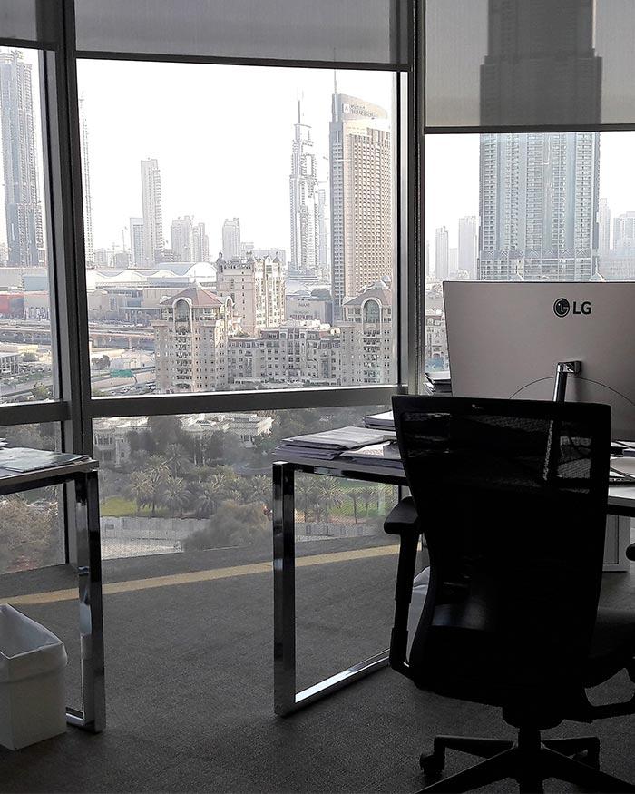BTA Dubai 4