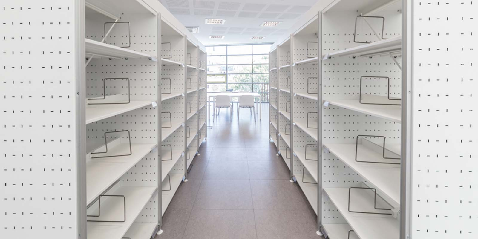 Biblioteca de Anglés 2