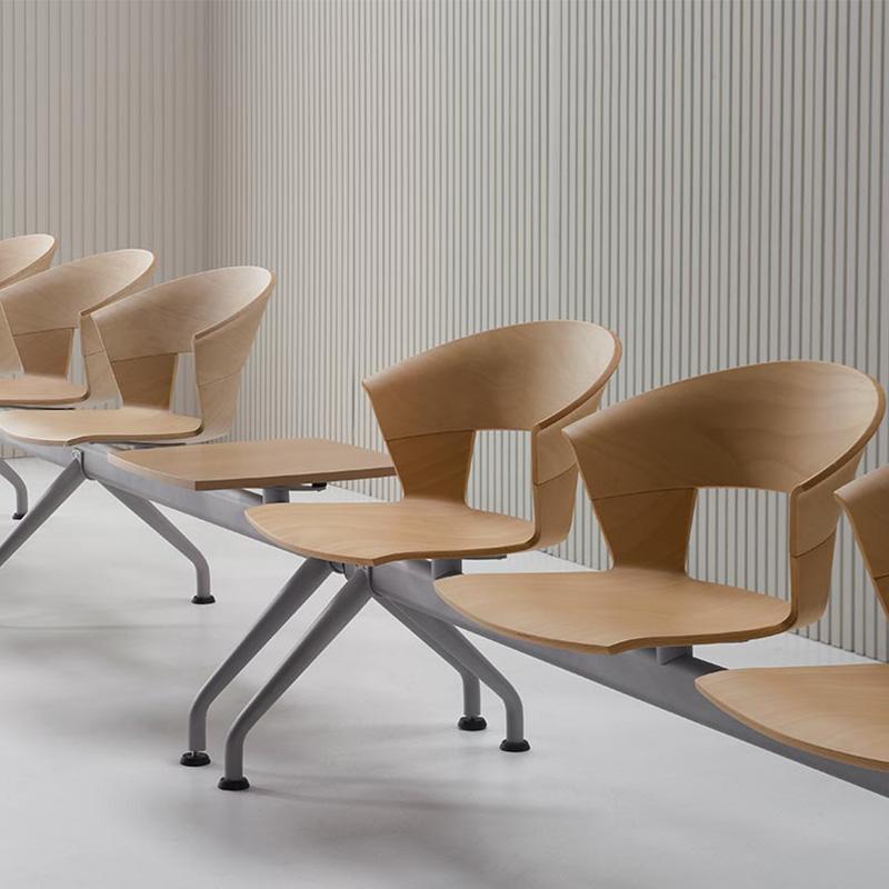 Cadeiras  Reunião  Basilissa Collection