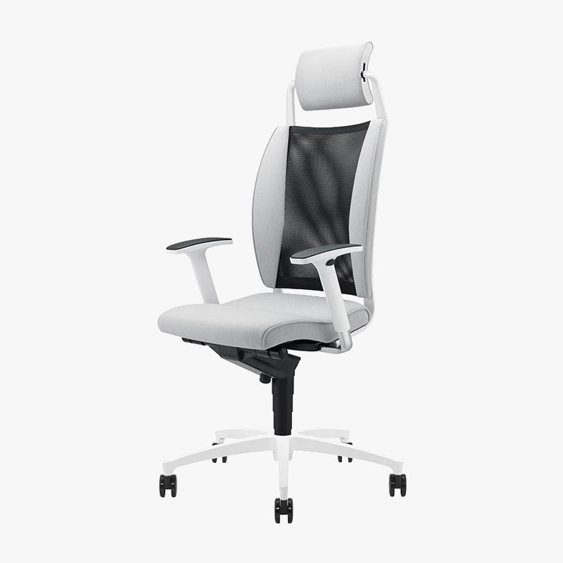 Cadeiras Direcao Effe