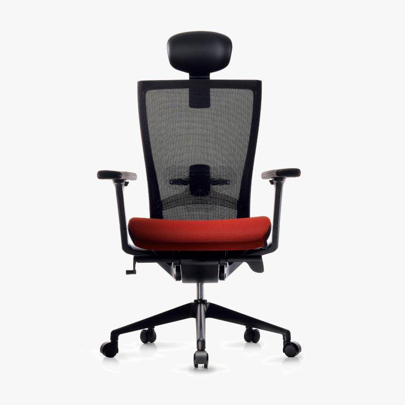 Cadeiras Direcao T50 Executive