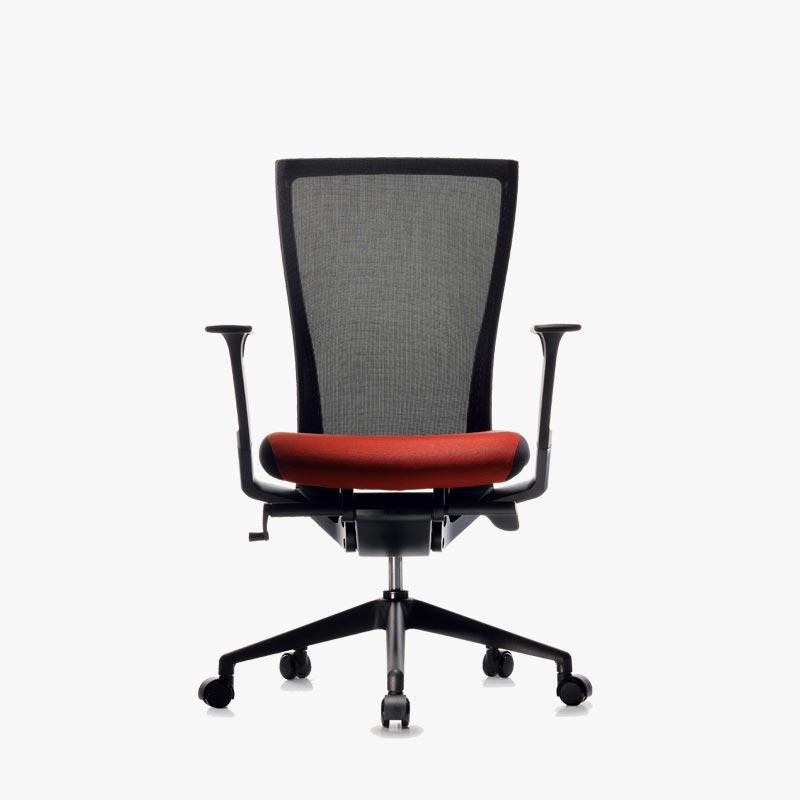 Cadeiras Operativas T50