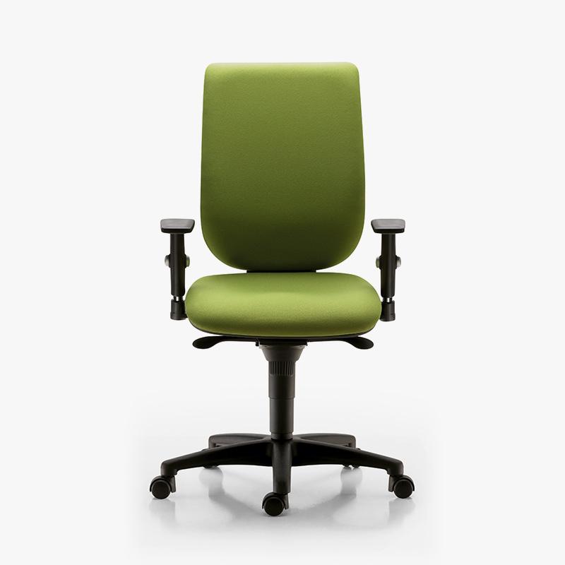 Cadeiras Operativas Tertio