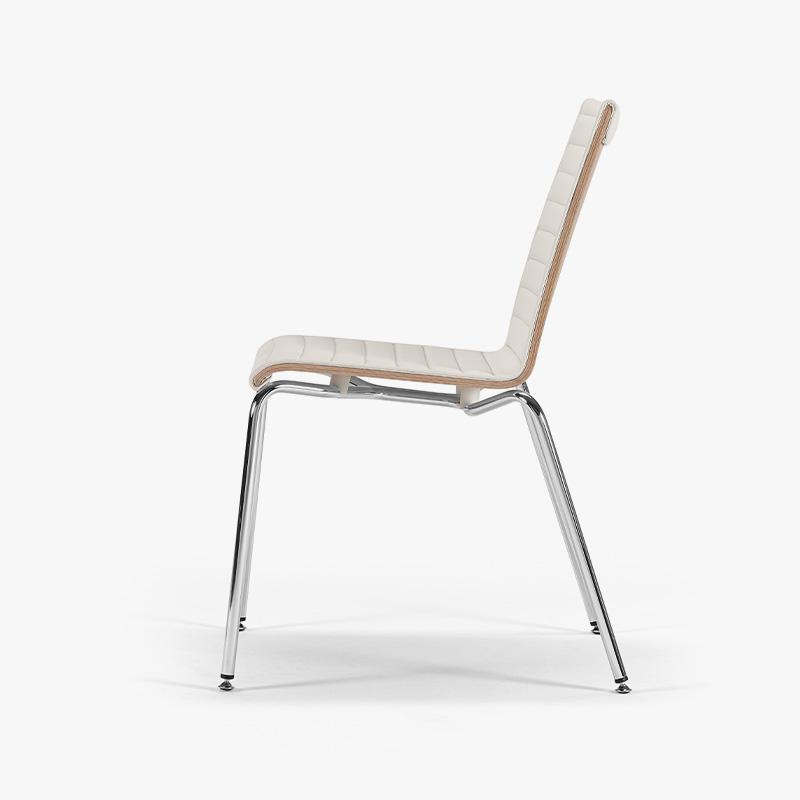 Cadeiras Reunião Share Collection