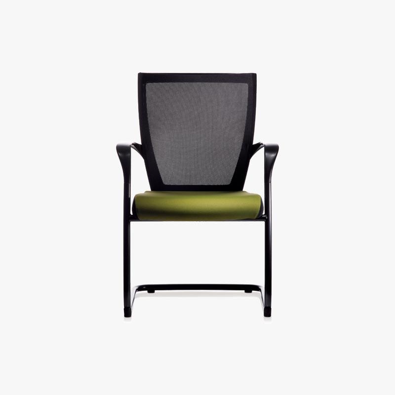 Cadeiras Reunião T50