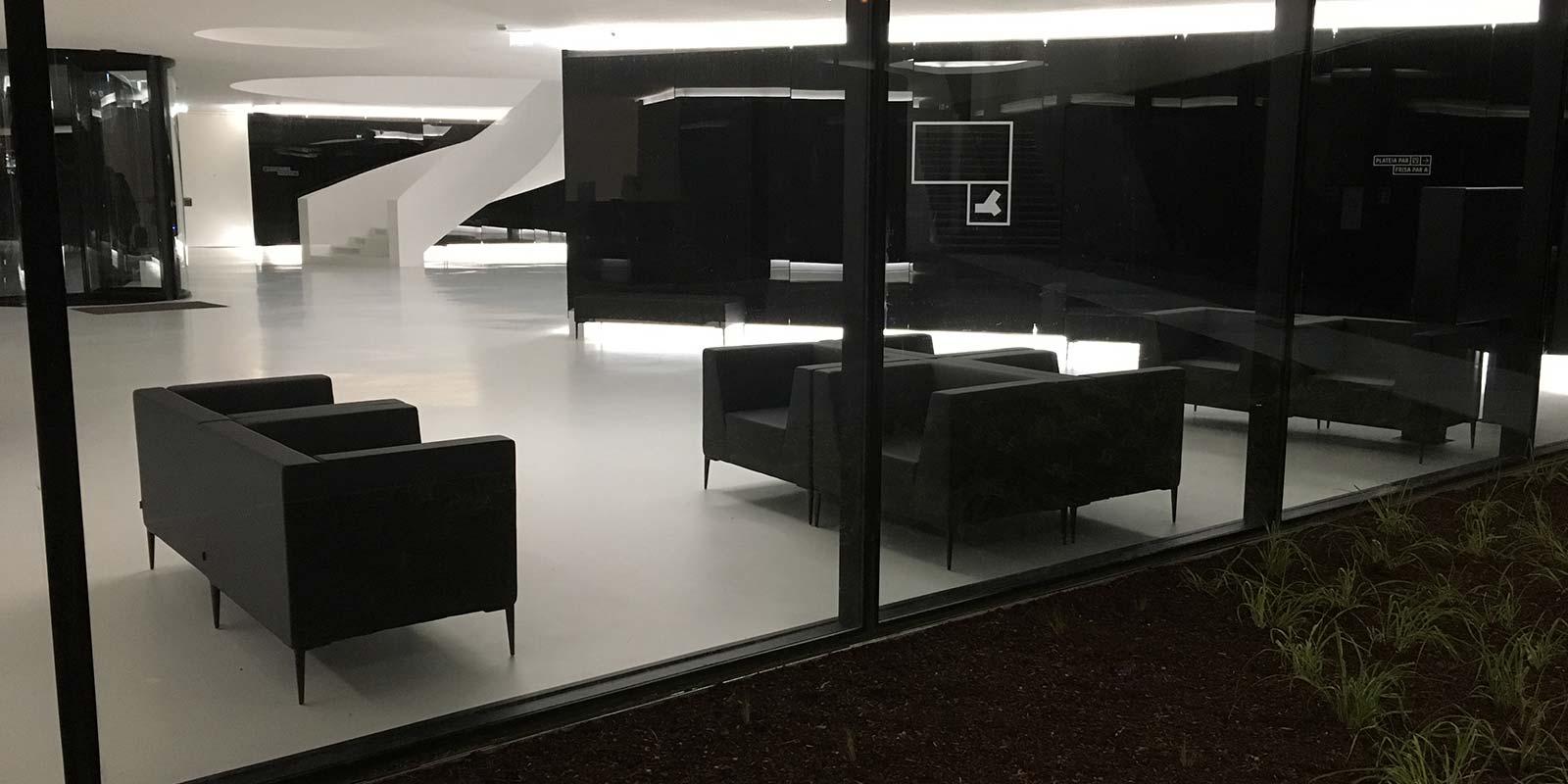 Centro de Artes de Águeda - CAA 3