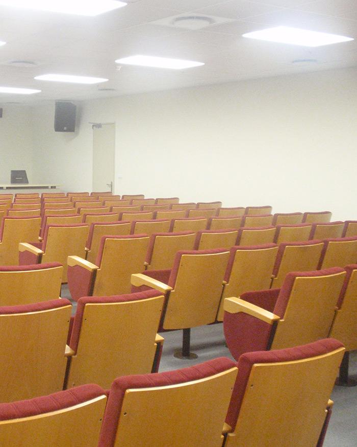 Clinica Girassol de Angola 3