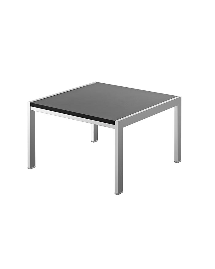 Coffee Low Tables