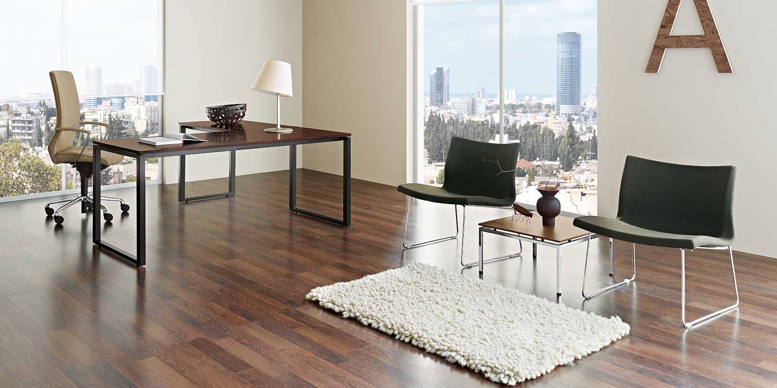 Nina Collection L.System Ambiente 4