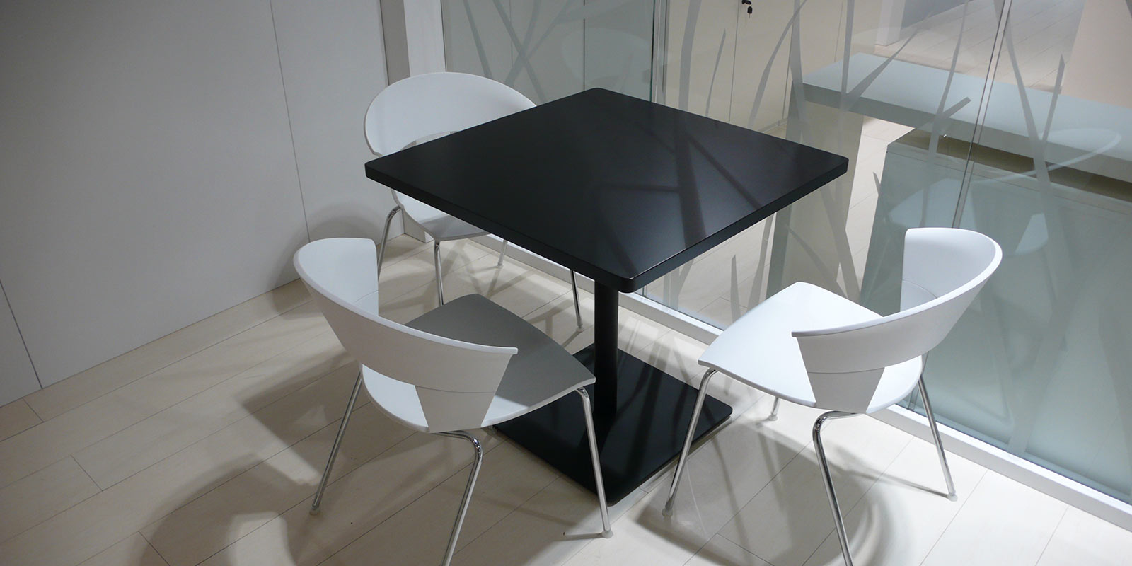 Q.Table Ambiente