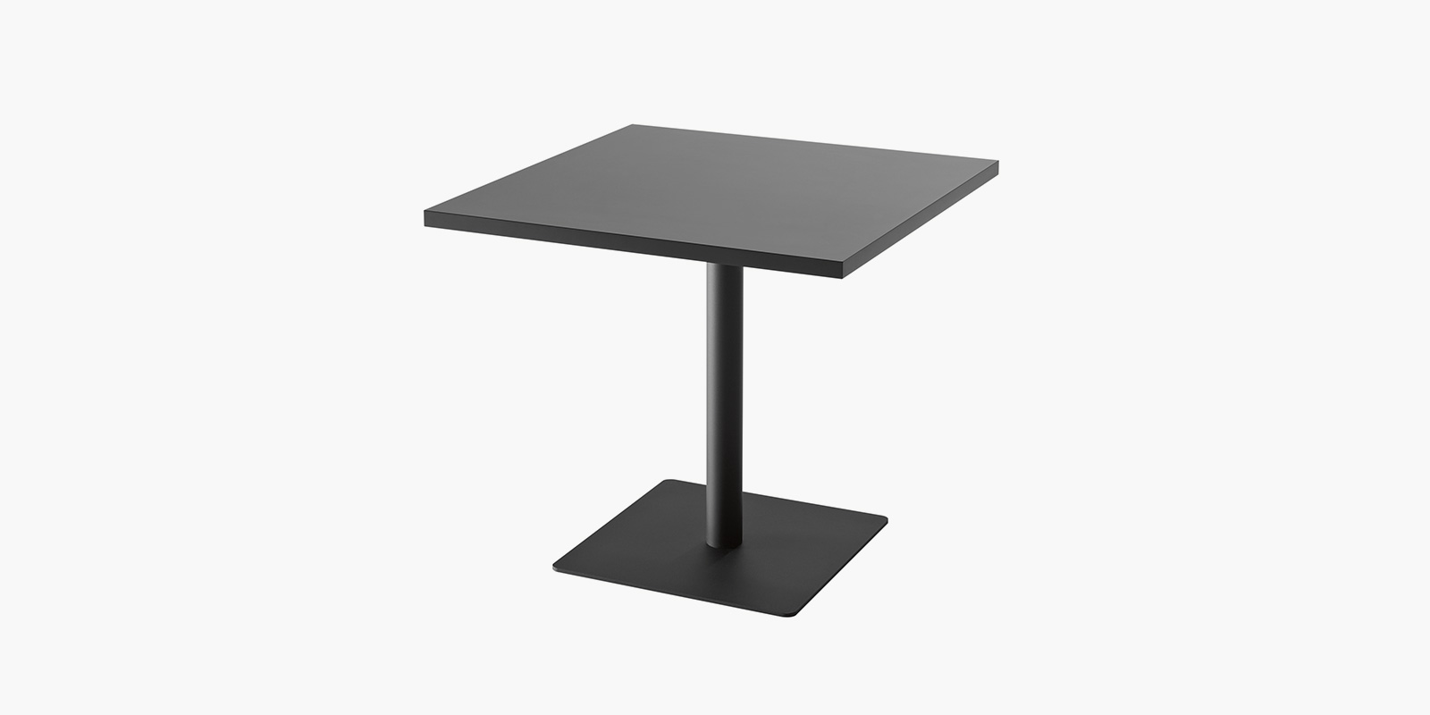 Q.Table