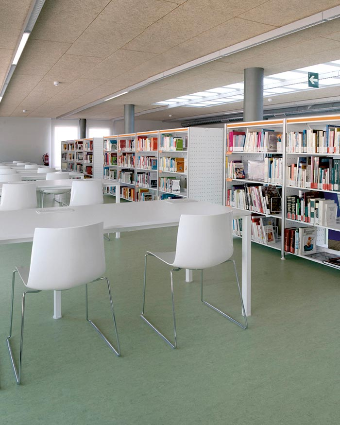 Reading Tables 2