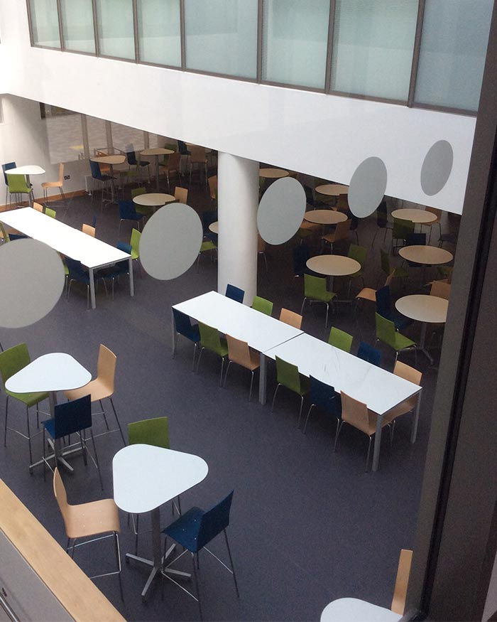 Sligo Institute of Technology