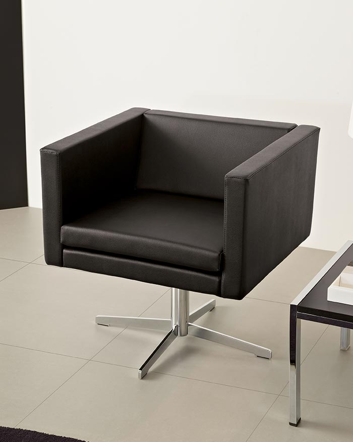 Style Ambiente 1