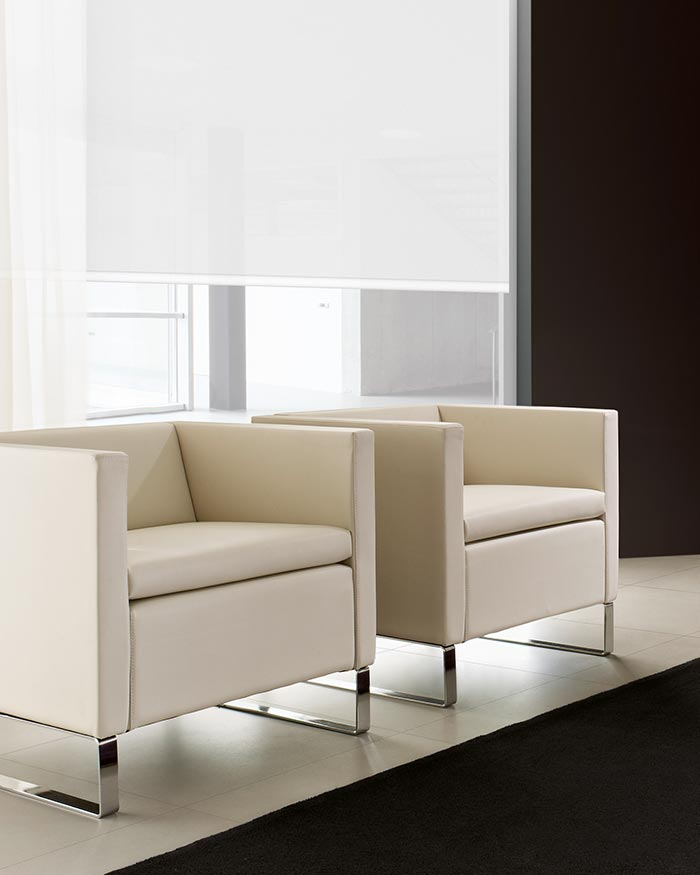 Style Ambiente 2