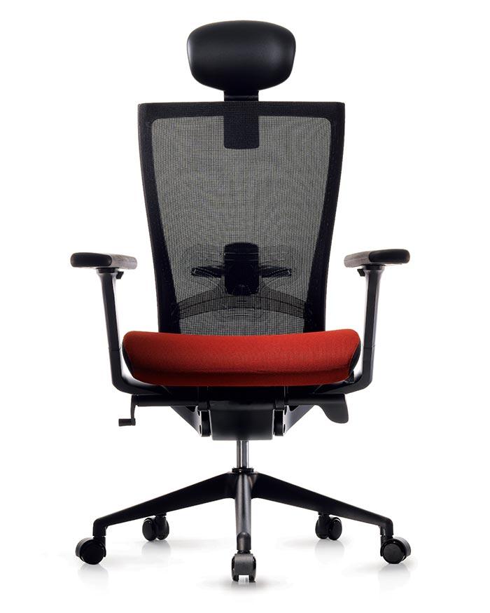 T50 Executive