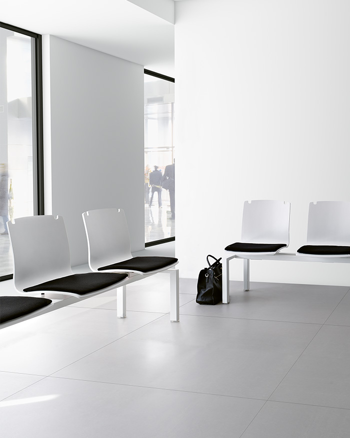Torre Collection Ambiente 1