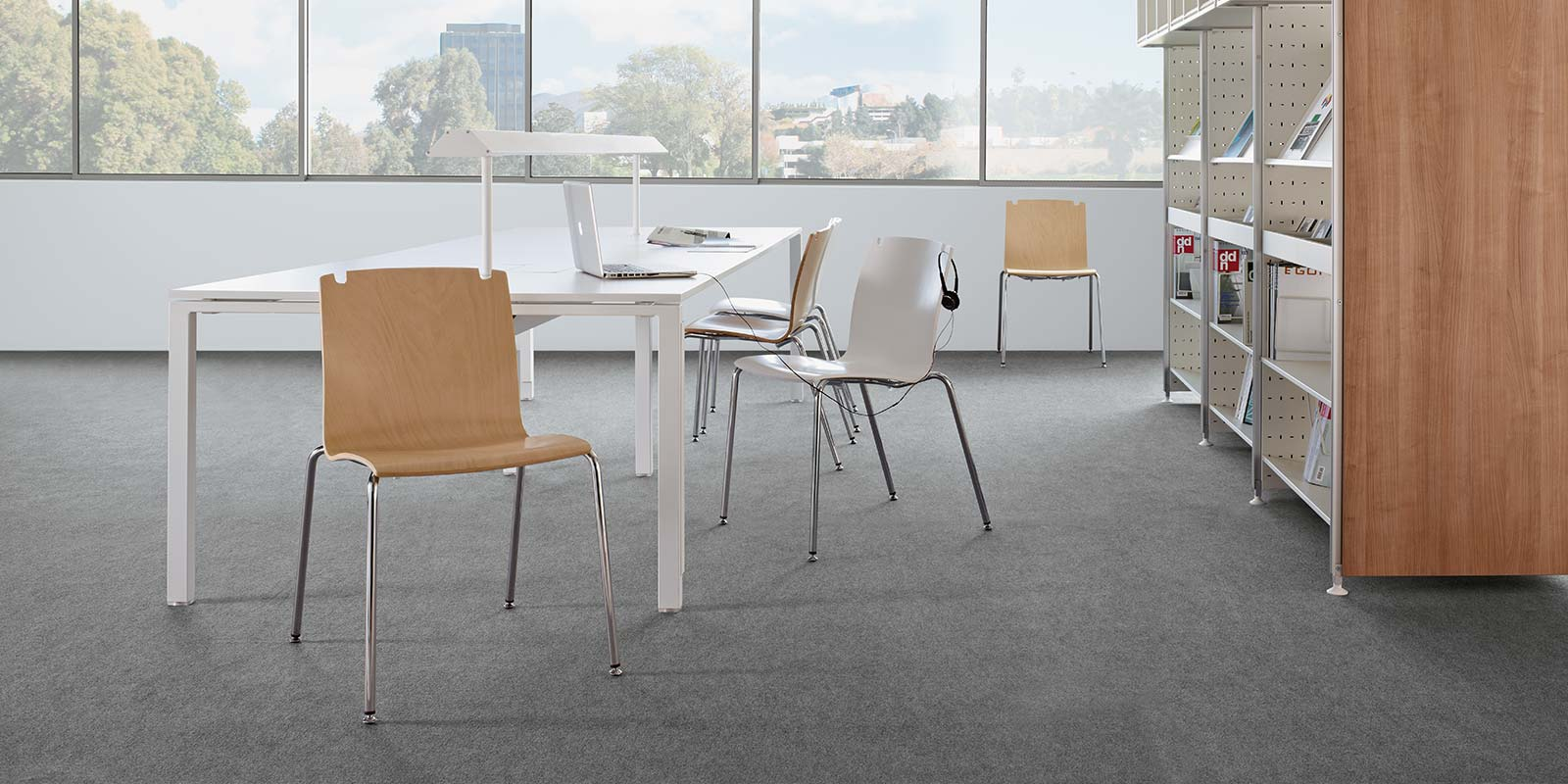 Torre Collection Ambiente